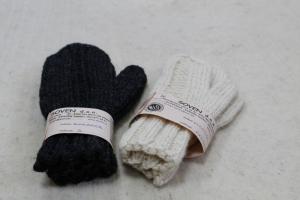 Priljubljene rokavice Soven